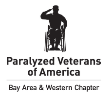 Paralyzed Vets of America, Bay Area Chapter Golf...