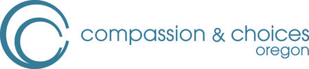 Bend Fundraiser for Compassion & Choices