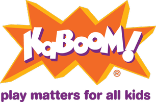 KaBOOM! Play Together Tour powered by Disney Parks -...