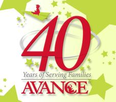 Celebrating 40 Years of AVANCE