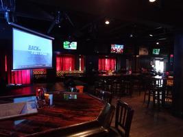 Network After Work Atlanta at Tavern 99