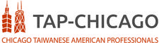 TAP-Chicago logo
