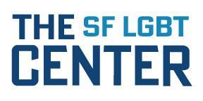 Kickoff Reception - LGBTQ Economic Justice Week:...