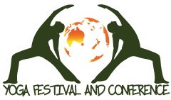 International Yoga Festival 2015