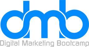 San Diego Digital Marketing Bootcamp
