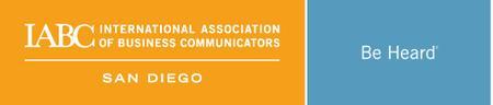 IABC Member Appreciation Mixer 2014