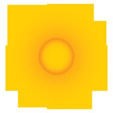 Santa Rosa Shambhala Center  logo