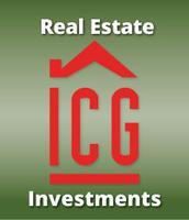 ICG Real Estate 1-Day Expo