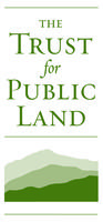 The Trust for Public Land 40th Anniversary Gala:                ...