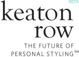 Keaton Row: Training for Success (NYC)