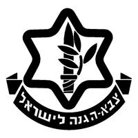 Donation to IDF @ The Mark July 29th