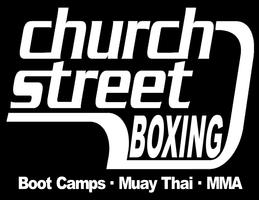 Free Kids Boxing Class & Teenage Mutant Ninja Turtle...