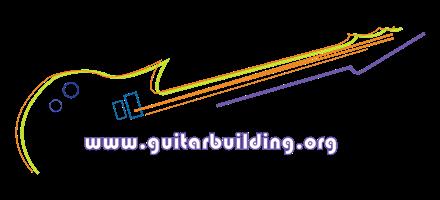 Digital Fab Lab Community (DFLC)  - STEM Guitar...