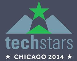 Techstars Chicago Community Demo Day 2014