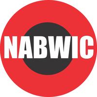 NABWIC 7th Annual Congressional Black Caucus Reception