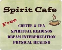 Spiritual Readings, Dream Interpretation, Healing &...