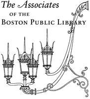 Hundred-Year Retroactive Book Award of 1912