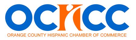 OCHCC Education Foundation Casino Night 2012