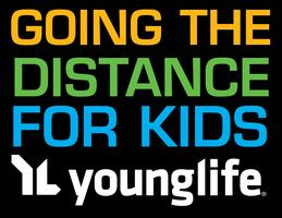Lower Hudson Valley Young Life Annual Fundraising Banqu...