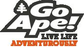 Troop 660 2014 Webelos Zipline Adventure Camp