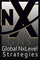 NxLevel Business Plan Writing Course 2014