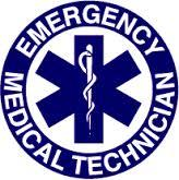 Emergency Medical Technician (EMT) Course, Fergus...
