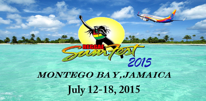 Reggae Sumfest 2015 Tickets | July 12-18, 2015 -...