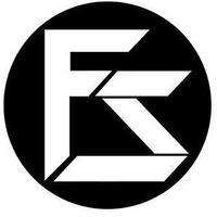Friction Fridays Vol. 3 EDM Vs BASS
