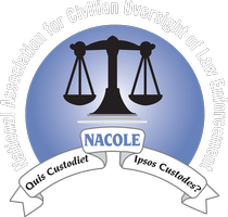 Moving Beyond Discipline: The Role of Civilians in...