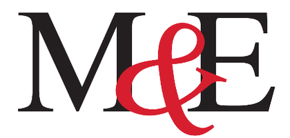 Women's Resource Mentorship & Entrepreneurial (M&E)...