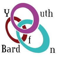 Bardon Day Camp - September/October