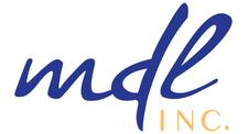 MDL Inc. & Purity P.E.A.R.L.S. logo