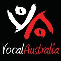 GET VOCAL Workshop