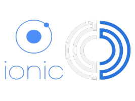 Ionic Framework Workshop w/ Ionic Team