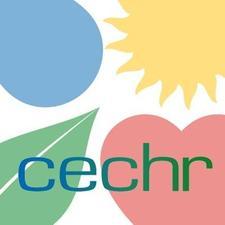 CECHR logo