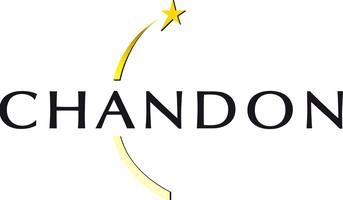 Chandon Lido