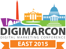 DIGIMARCON EAST 2015