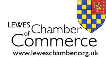 Lewes Chamber Breakfast Club