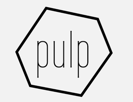 WORKSHOP STYLING | PULP HAS STYLE