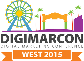 DIGIMARCON WEST 2015