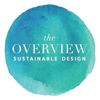 The Overview - Perspectives on Designing for...