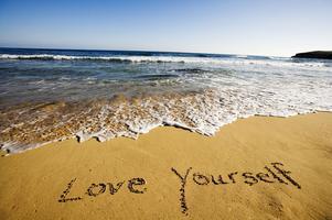 Summer Celebration: Nurturing Self-Love