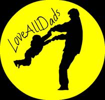 LoveAllDads Dinner & Awards 2015 Interest List