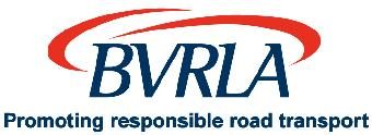 BVRLA Industry Conference 2014