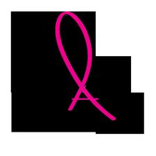 Hair's A Cure, Inc. logo