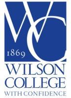 Hypnotist Mikey Angel - Wilson College Performing Arts...