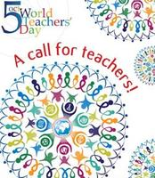 World Teachers Day 20th Anniversary Celebration