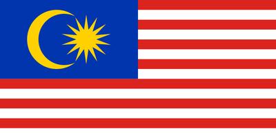 WOWZAPP 2012: Worldwide Hackathon for Windows -- Kuala...