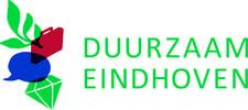 Duurzaam Eindhoven logo
