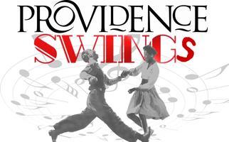 Providence Swings